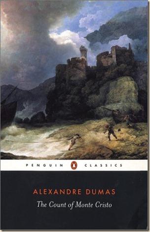 Dumas-CountOfMonteCristo(Penguin)