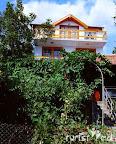 Villa Krai Moreto