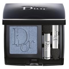 Diorshow Mono 240