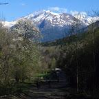 Никогда не забудем Кавказ и конечно же вернемся сюда еще не раз.
