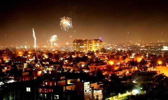 DiwaliBangalore.jpg