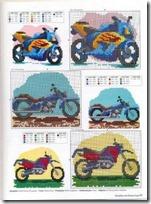 MOTOS 1000PATRONES (11)