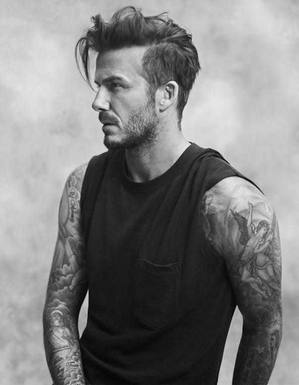 David-Beckham-HM-9