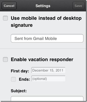 gmailapp3