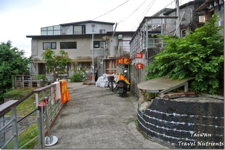 寶藏巖國際藝術村 (16)