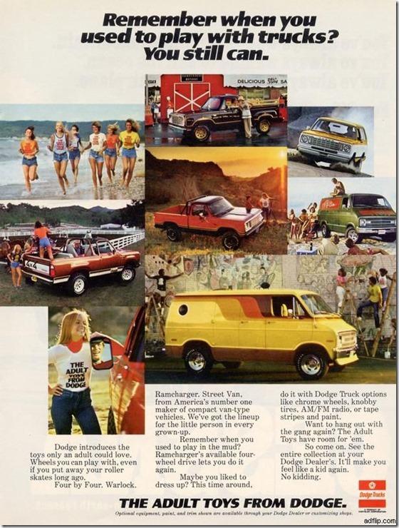 old-car-ads-22