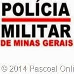 Policia-Militar-MG