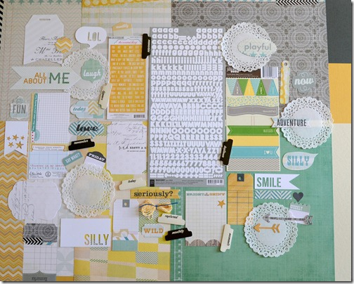 When_Skies_Are_Grey_Full.Scraptastic_Club.Pink_Paislee.Bazzill.Jillibean_Soup.Basic_Grey.Heidi_Swapp.Crate_Paper_10.24.12.1