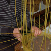 Willow basketmaking workshops