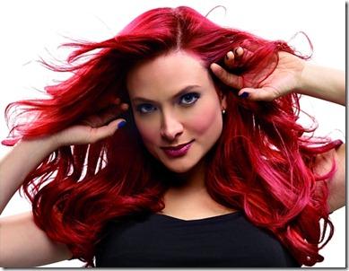 tinta-para-cabelo-vermelho