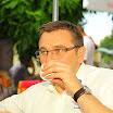Jahrestag2011_007.JPG