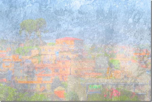 nepal-art-1