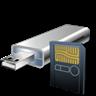 USB-Logo