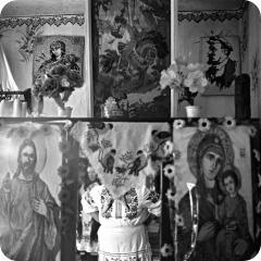 med_pagan_belarus_traditions_1-jpg