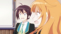 [Anime-Koi]_GJ-bu_-_01_[h264-720p][D9902A6D].mkv_snapshot_10.17_[2013.01.12_15.12.58]