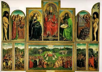 Eyck, Jan van (2).jpg
