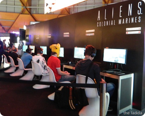 EB Games Expo 2012 (23)