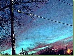 skies104_0542