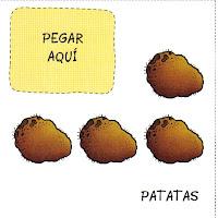 4 Patatas.jpg