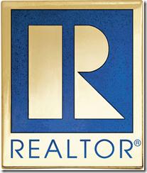 realtor1