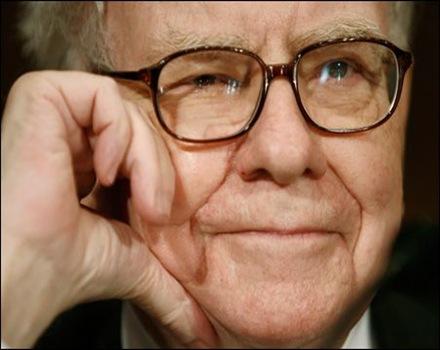 Warren-Buffett-compra-planta-solar