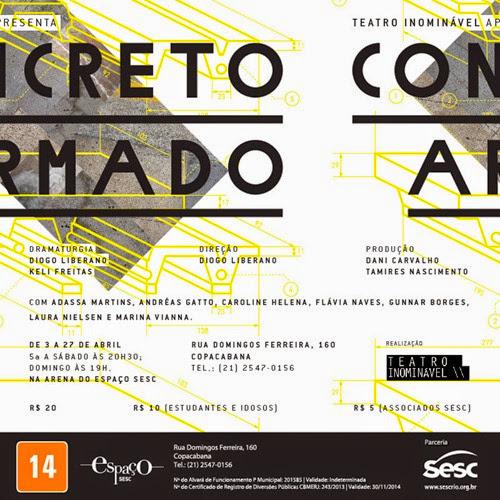 CA-convite-23mar14