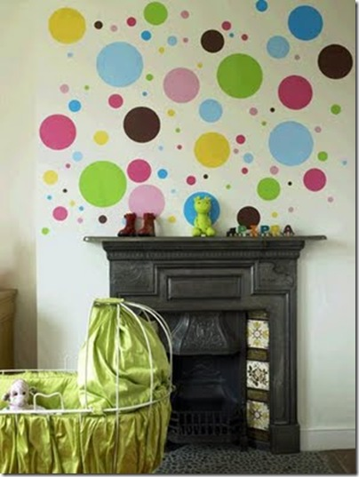 WALL DECOR IDEAS_2