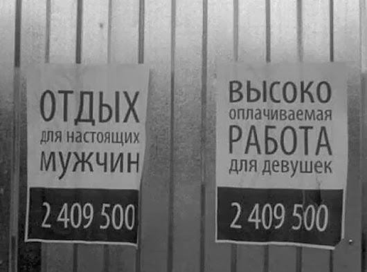 da096615f6a2844d49799a1cb12_prev