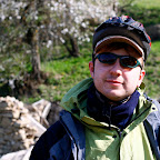 kavkaz-2010-3kc-32.jpg