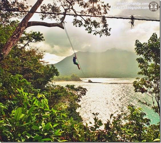 sheridan-beach-resort-sabang-puerto-princesa-tour-palawan (24)