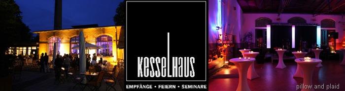 Kesselhaus Logo_120dpi