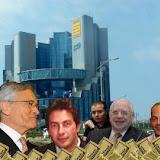 L'affaire Sonatrach II intéresse le département de justice américain