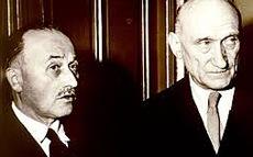Jean-Monnet-e-Robert-Schuman