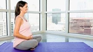 Cara Menjaga Kesehatan Ibu Hamil
