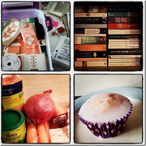 instagram_2014-03-22