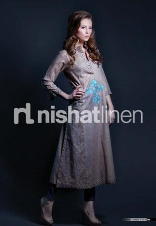 nishat-summer12 (13)