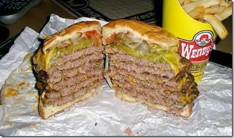 secret-fast-food-019