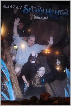 Disneyland_04_15