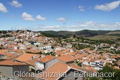 12 - Glória Ishizaka - Penamacor - paisagem - 2