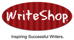 WriteShop-Oval-300x165