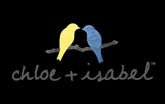 C_I_Logo_Color_Portrait_Web