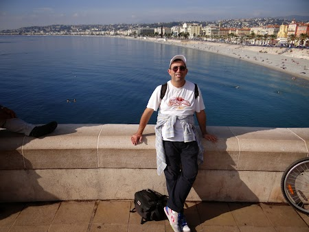 07. Plaja din Nisa.JPG