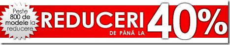 2012-07-05 16 24 55