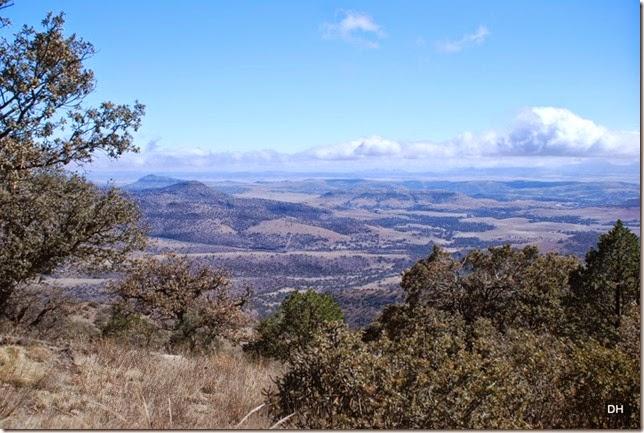 02-17-15 McDonald Observatory Fort Davis (104)