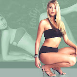 Holly Valance2.jpg