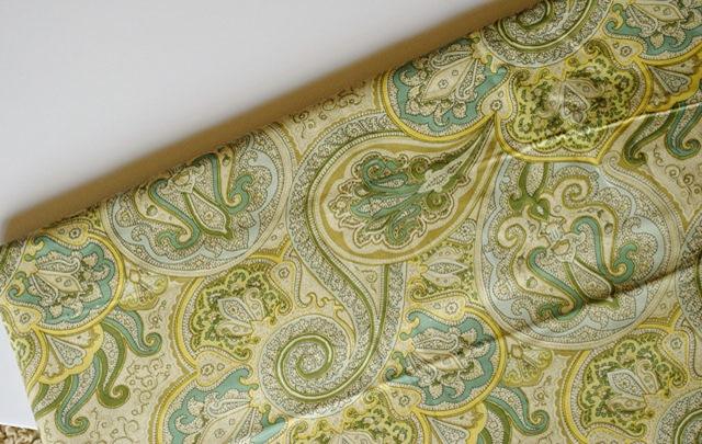 cornice-fabric