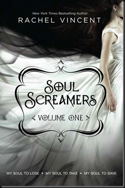 soulscreamers