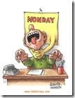 200410171519170.Monday