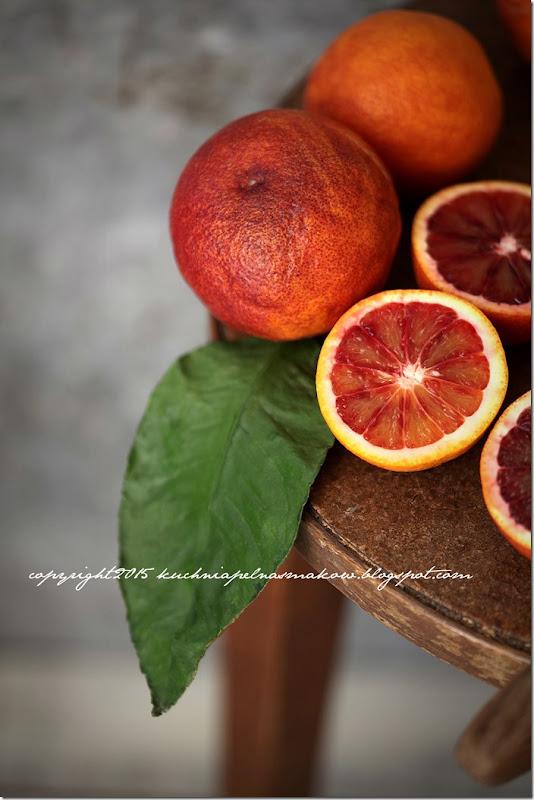 beza Pavlowa z pomarańczą (10)
