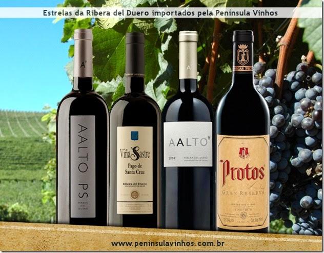 tops-ribera-del-duero-peninsula-vinhos